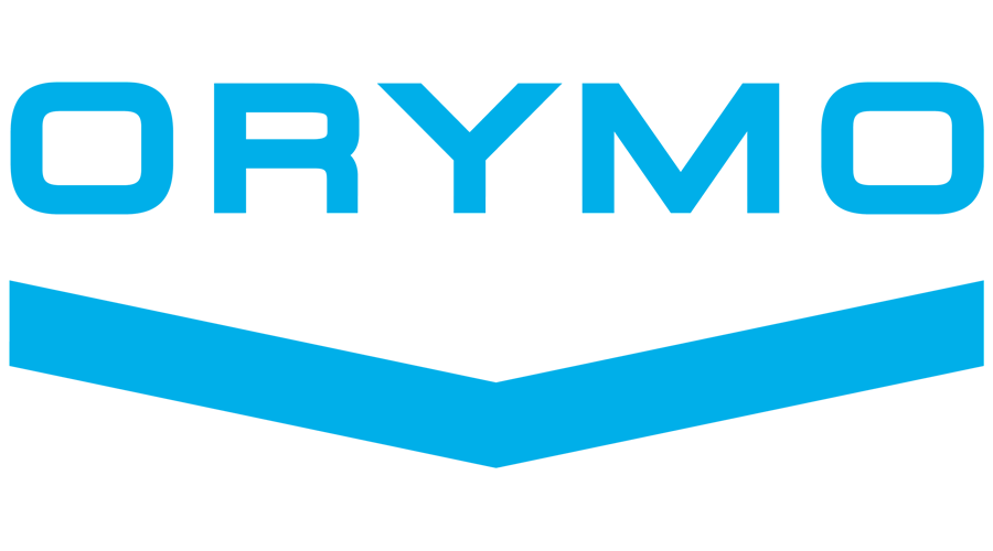 Orymo